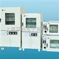 DZF-6021DZF6021精密型真空烘箱