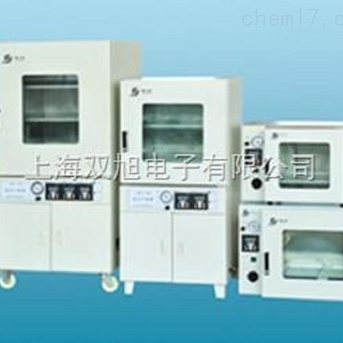DZF-6020恒温鼓风干燥箱