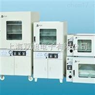 DZF6020DZF-6020恒温鼓风干燥箱