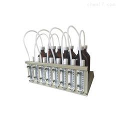 直读式BOD5测定仪|分析仪|检测仪HC-BOD68