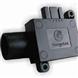 FS1015CL笑气流量传感器