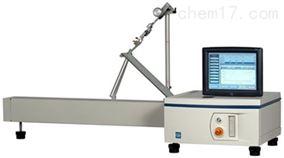 80-91-00-0001Lab Master释放和粘附测试系统
