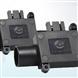 FS1015CL氮气流量传感器
