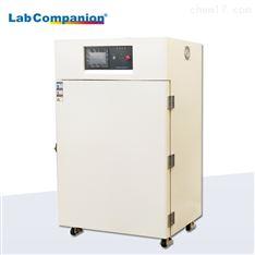 高温干燥箱