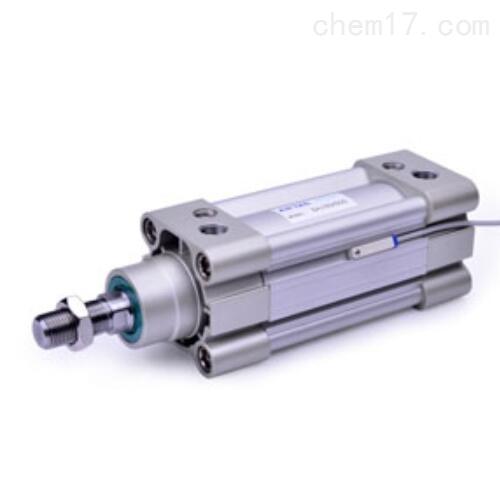 中国台湾亚德客标准气缸,AIRTAC技术特性