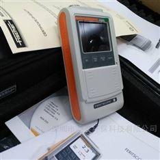 铁素体检测仪