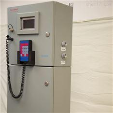 在线离子浓度分析仪