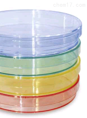 微生物培養皿