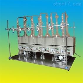 氨氮测定装置  厂家