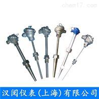 WZE-531活络管接头式铠装热电偶厂家