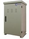 CEH10热电联供燃料电池系统