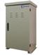 热电联供燃料电池系统