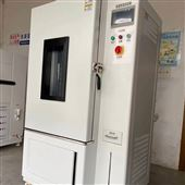 YSGJS-100嘉善-高低温交变湿热试验箱