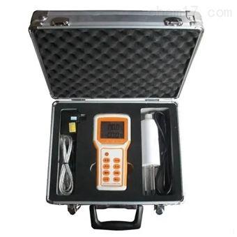 土壤水分速测仪HCZ-TS40
