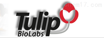 Tulip Biolabs国内授权代理