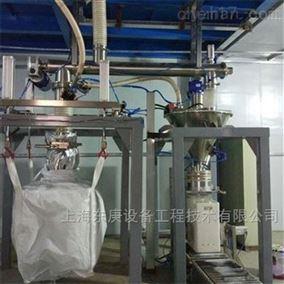无菌粉体包装机的供应