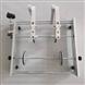 PVC 管材划线器 HX-400