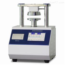 YN-YS3000纸张环压测定仪