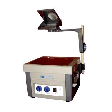 DLT-FE鱼眼测定仪