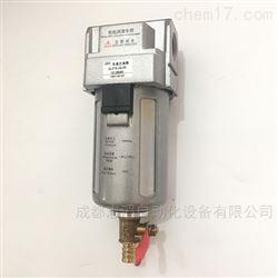 QL215-JQ-25杰菲特低温过滤器