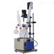 实验室反应装置,5L单层单层玻璃反应釜
