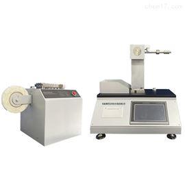 YN-IBTF02层间剥离强度测定仪