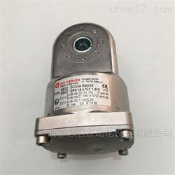 4802.024.00海隆不锈钢低功耗电磁阀线圈