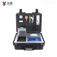 YT-FYJ2肥料有机质含量测定仪