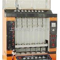 SLQ-6-SLQ-6粗纤维测定仪