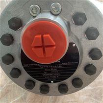 r9.8-9.8-9.8-9.8a哈威柱塞泵R9.8-9.8-9.8-9.8A水泥厂用价格