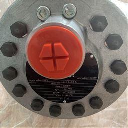 哈威柱塞泵R9.8-9.8-9.8-9.8A水泥厂用价格