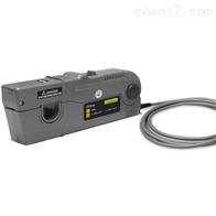 知用电子CP4040高频电流探头