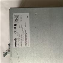hede10-3x-400-1-g力士乐压力传感器HEDE10-3X-400-1-Gi价格好