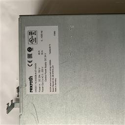 力士乐压力传感器HEDE10-3X-400-1-Gi价格好