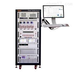 TH300系列通用电源自动测试系统
