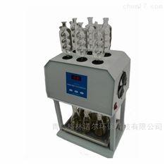 格林诺尔耐用水质检测COD恒温消解回流仪