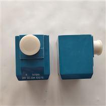 h-507848H-507848伊顿威格士电磁阀线圈价格好
