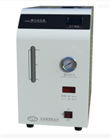 免维护型320B/520B氮气发生器