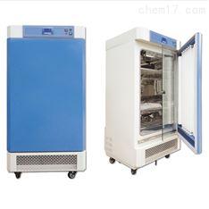 KRQ-300人工气候箱