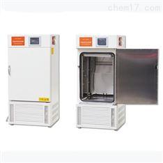 LHH-150SD实验室稳定性试验箱