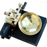 电动式DSY-1蝶式液限仪操作说明详情