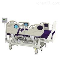 VitalGo Total Lift Bed™进口电动病床
