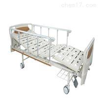 Paramount Bed A3 typeM 系列手动病床