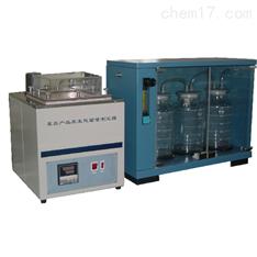 苯类产品蒸发残留量测定器