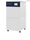 PURETON-氮氣發生器