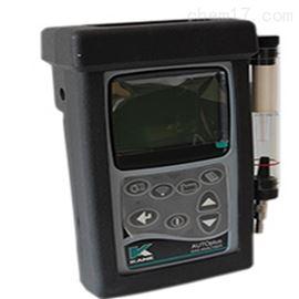 AUTO5-2便携式汽车尾气分析仪