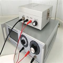 BEST-212表面和体积电阻率测试仪(高阻)