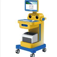 DK-801吞咽神经肌肉电刺激仪儿童款