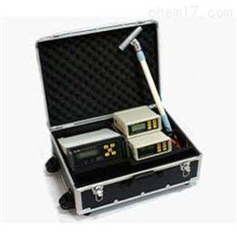 WN-6A型埋地管道防腐层检漏仪