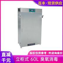 立柜式医用臭氧消毒柜BF-GJ-A100型